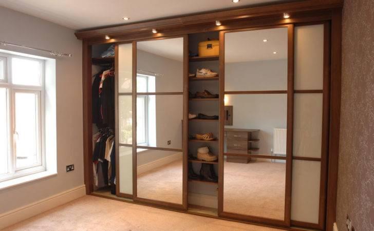 More Bedroom Design Ideas Please Check Here