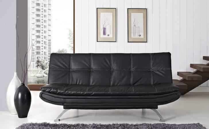 More Fabric Sofa Bed Width Depth
