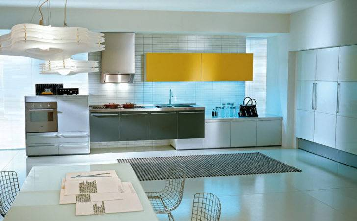 More Kitchens Pedini Our Article Celebrity