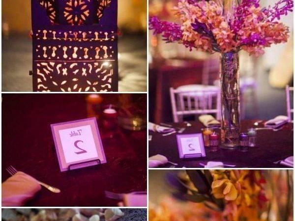 Moroccan Party Pinterest Arabian Nights Theme
