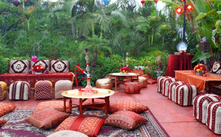 Moroccan Themed Party Ideas Arabian Nights Theme Parties Events