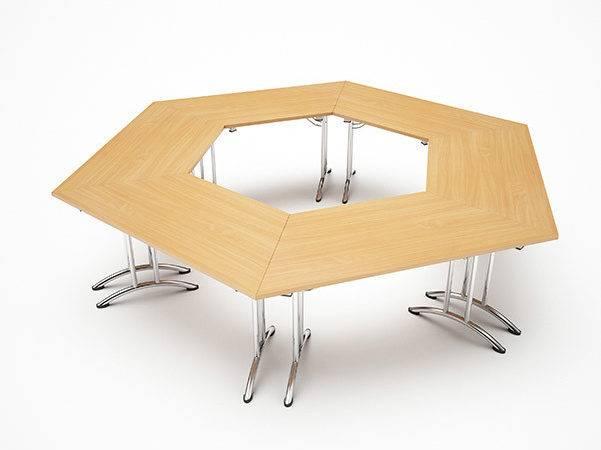 Morph Tilt Modular Tables Huntoffice