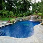 Most Beautiful Swimming Pool Design