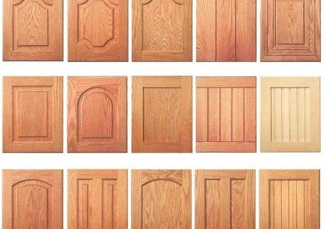 Most Commonly Requested Wood Species Many More Available