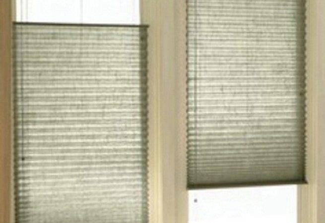 Most Demanding Windows Blinds Between Glass