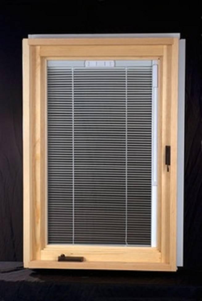 Most Demanding Windows Blinds Between Glass