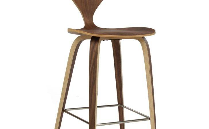 Most Fashional Cherner Bar Chairs Barstool High Top Stool Buy