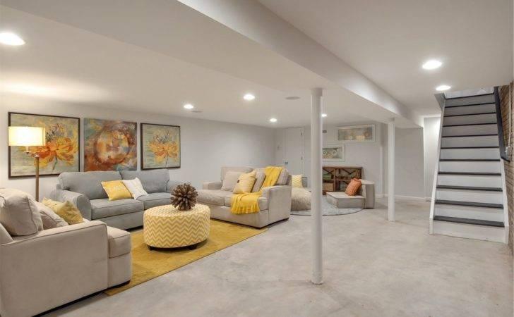 Most Popular Flooring Ideas Home Interior Gray Paint Color Schemes