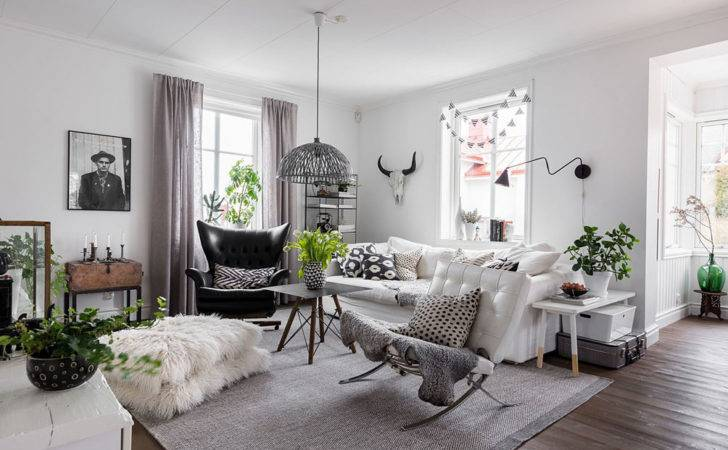 Most Popular Interior Design Styles Adorable Home