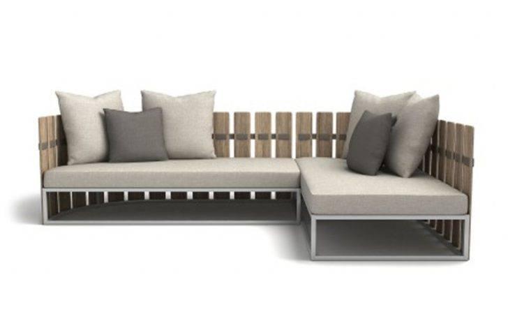 Most Popular Type Sofa Furniture Turkey