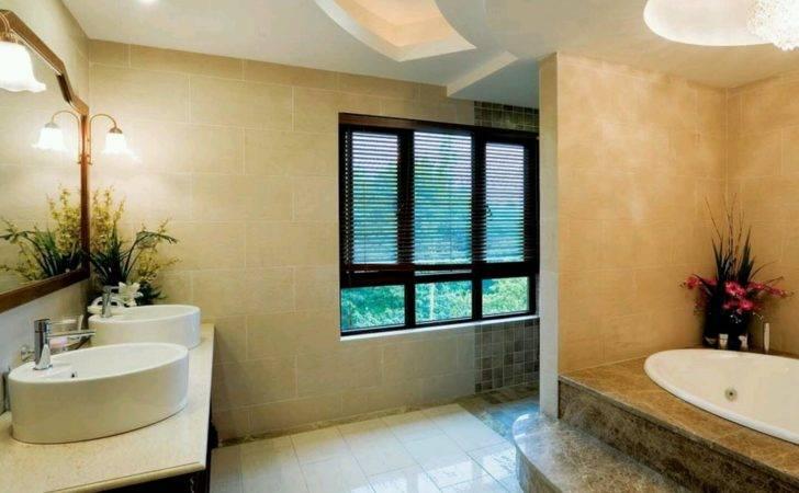 Most Popular Wash Room Design Collection Djenne Homes