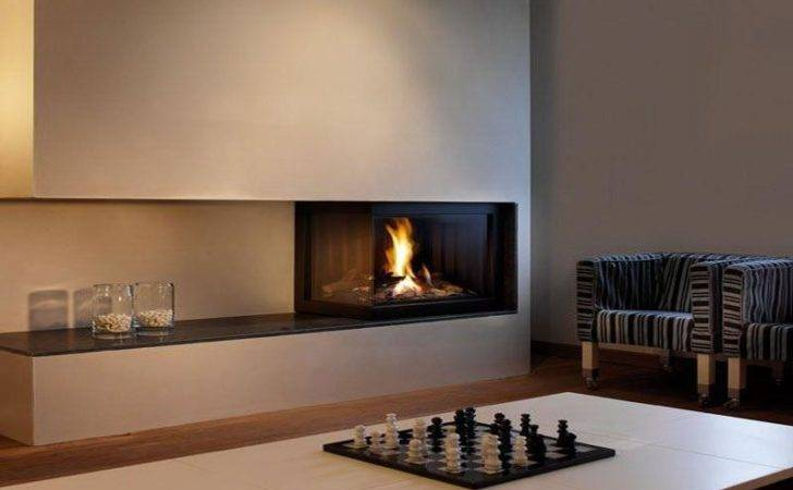 Most Useful Design Modern Fireplaces Gas Your Dream Home
