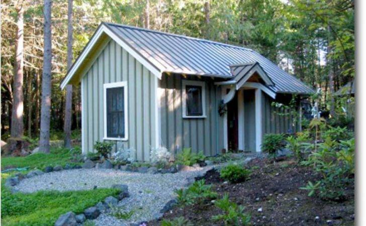 Mother Law Backyard Cottage Small Guest House Plans Lrg
