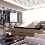 Motor Yacht Interior Luxury Charter Superyacht News