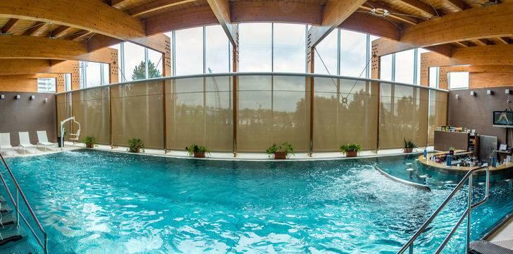 Mountain Hotel Deals Reviews Poprad Slovakia Wotif