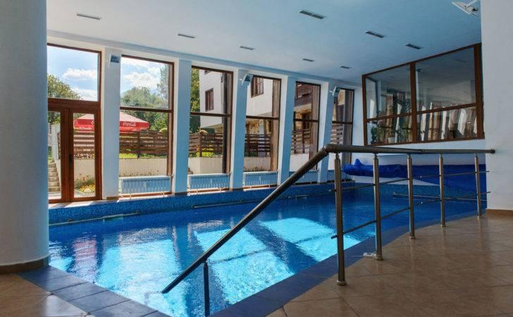 Mountain Resort Deals Reviews Bansko Bulgaria Wotif