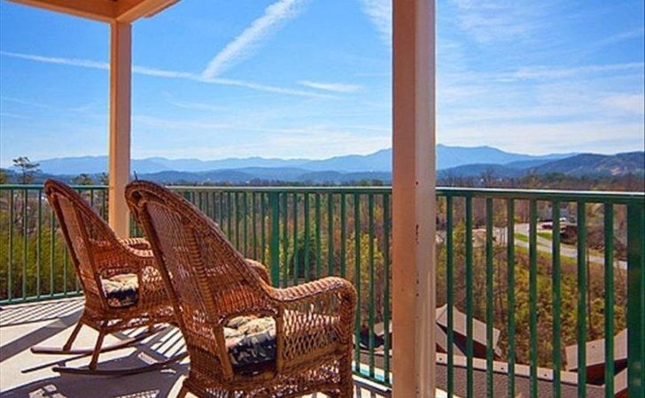 Mountain Views Outdoor Indoor Pools Wifi
