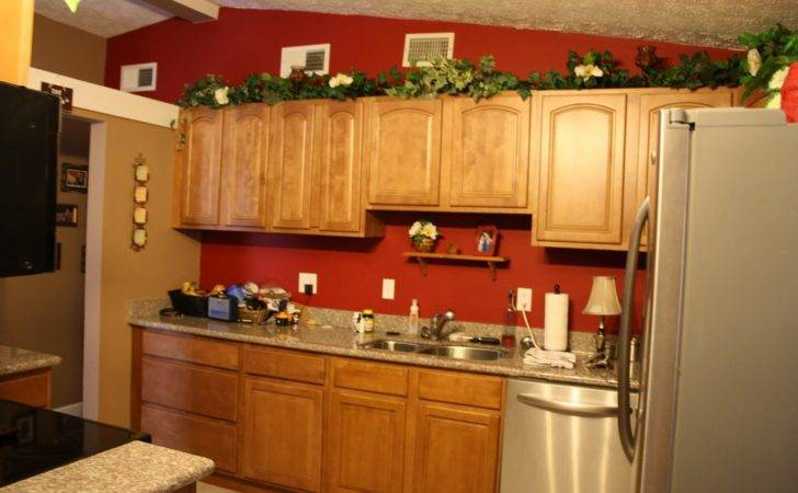 Mounted Officehome Shelving Kitchen Elegant Help Keep