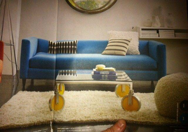 Movie Sofa Dreaming New Pinterest