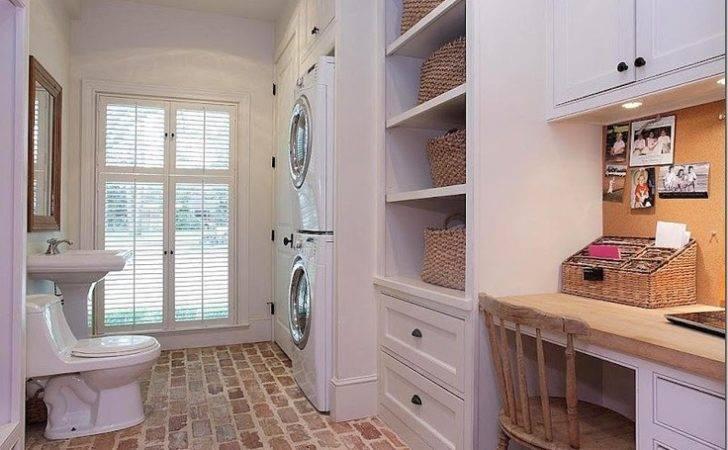 Mudroom Mud Room Laundry Rooms Bathroom Powder Laundryroom