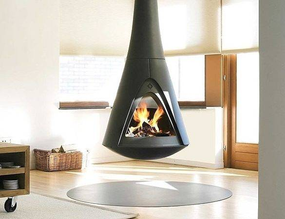 Multi Fuel Stoves Contemporary Woodburning Multifuel