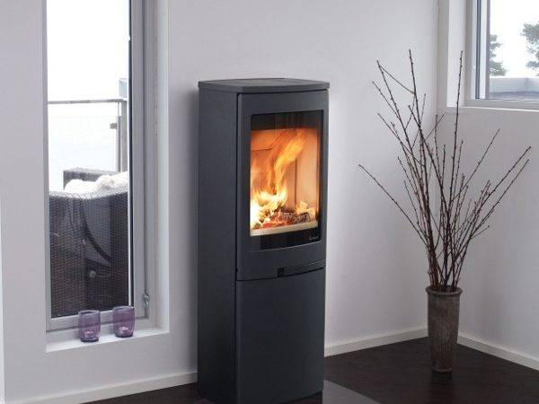Multi Fuel Stoves Leeds Wood Burning
