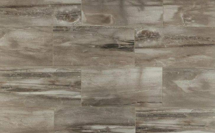 Multi Gray Series Kaska Italian Wood Porcelain