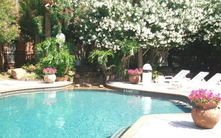Mundo Apartments Houston Texas Pools Love Pinterest