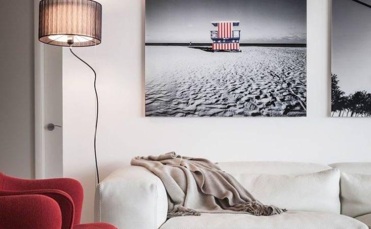 Murano Grande Interior Design Stylehaus