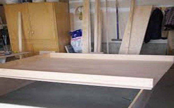 Murphy Bed Beds Desk Your Private Room Ikea