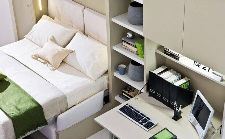 Murphy Bed Couch Album Best Home Design