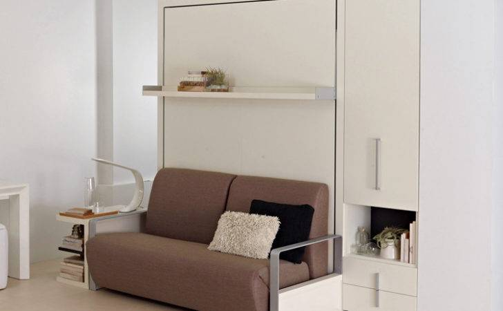 Murphy Bed Couch Ito Resource Furniture Wall Beds