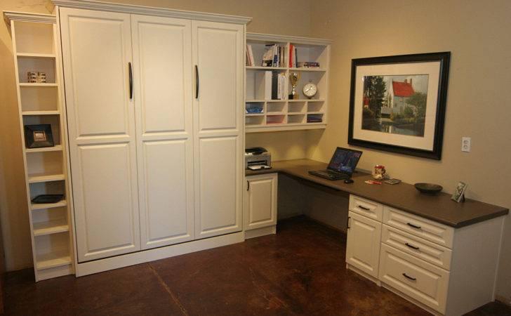 Murphy Bed Design Ideas Closet Doctor