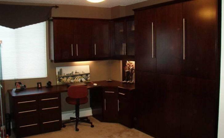 Murphy Bed Desk Combo Bunk Futons Denver