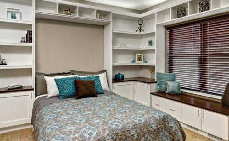 Murphy Bed Desk Combo Houzz Somebody Should Make Thi