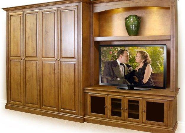 Murphy Bed Further Nightstand Stone Creek Furniture Beds