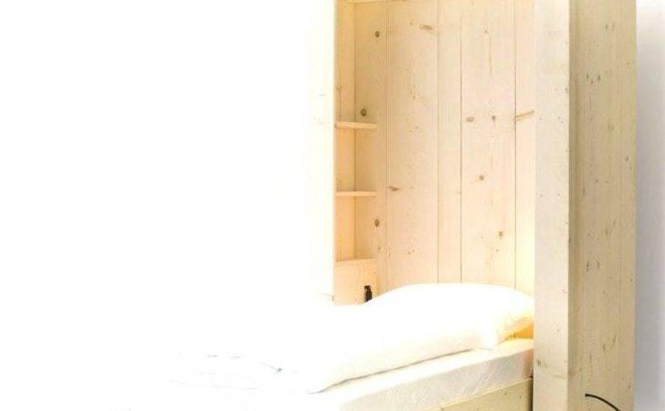 Murphy Bed Ikea Picturesque Bedroom Design