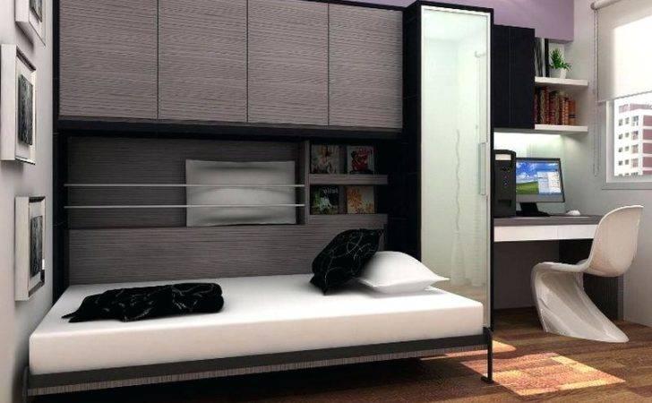 Murphy Bed Ikea Price Elegant Cheap Stores