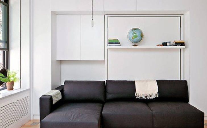 Murphy Bed Ikea Seemly Horizontal