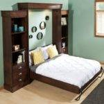 Murphy Bed Kits Include All Necessary Hardware Our Standard