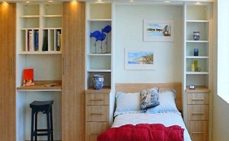 Murphy Bed Office Desk Combo Ikea Beds Home