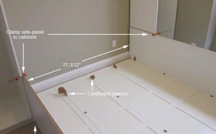Murphy Bed Plans Ikea Pergolas Diy Ideas Pdfplans