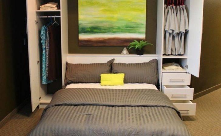 Murphy Bed Regard Warm Beds Ikea Review