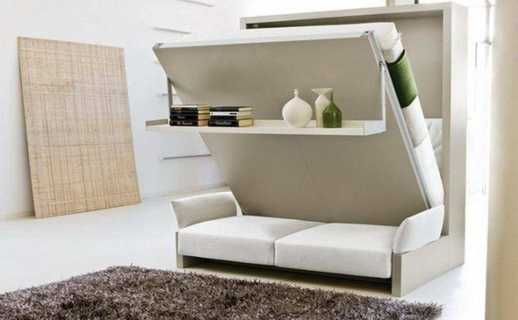 Murphy Bed Yourself Plans