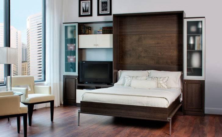 Murphy Beds Bed Hardware London Ontario Motivo
