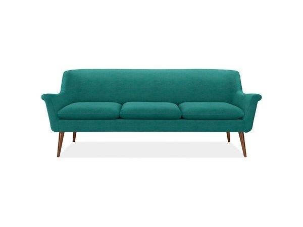 Murphy Custom Sofa Room Board Indoor Ideas Pinterest