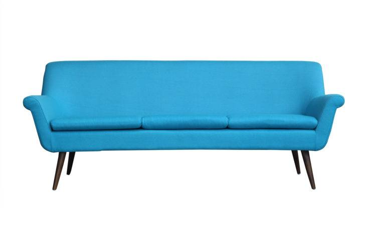 Murphy Mid Century Modern Sofa Kardiel