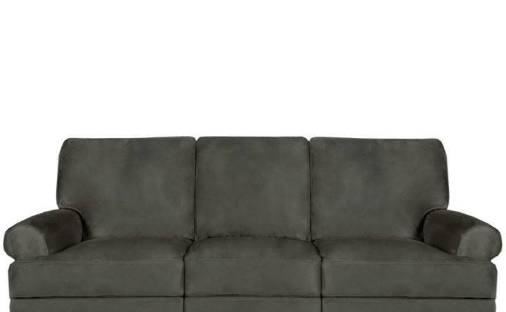 Murphy Reclining Sofa