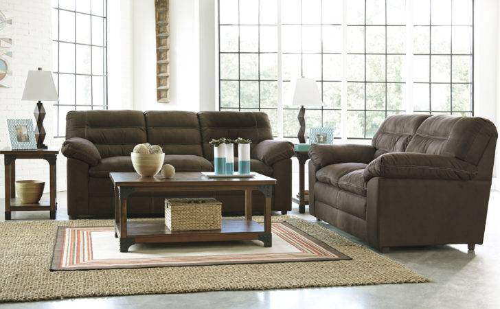 Murphy Sofa Table Price Takes Different