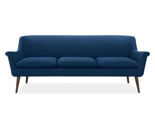 Murphy Sofas Living Room Board